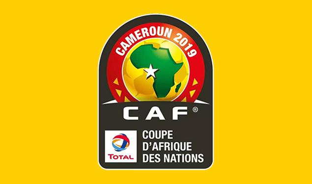 LOGO_CAF_2019