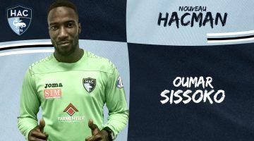 Oumar Sissoko cc