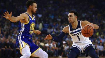 Timberwolves_Warriors_Basketball_01469