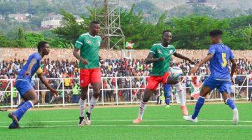 bdi_burundi_Intamba-U-23-vs-Tanzanie_01_abp_2018