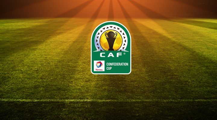 coupe-caf-calendrier-article