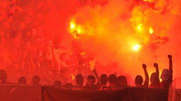 esperance-tunis_supporters-750x410