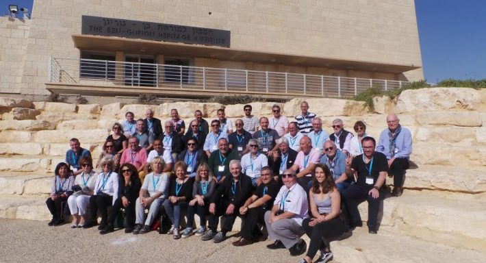 Israel_Florent__2018_11