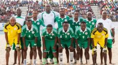 Nigeria-beach-soccer-team