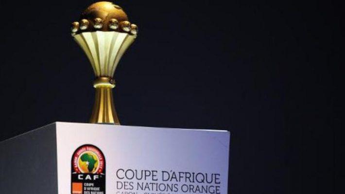 le-trophee-de-la-coupe-d-afrique-des-nations-football-can_8859abd4ab05e2969ae2720ba1c46331