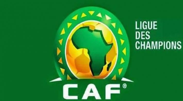 Le Cameroun aurait décliné pour le Final Four — LDC CAF