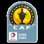 super_coupe_afrique