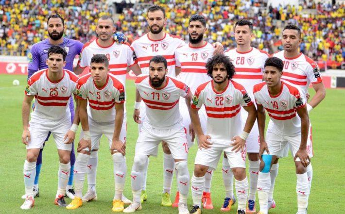 Derby Al Ahly - Zamalek : Quelle équipe prend le dessus ?