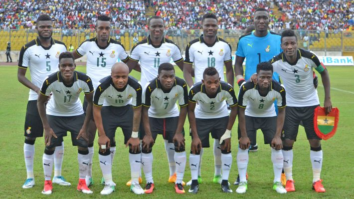 Club rencontres Kenya Vitesse de datation Dortmund BOELE