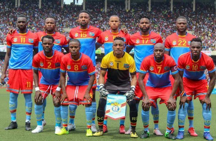 Can 2021 24 Equipes Calendrier Éliminatoires CAN 2021 : Voici le calendrier complet de la RDC