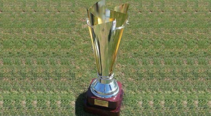 Coupe De Tunisie L Heure De La Finale Est Enfin Devoilee
