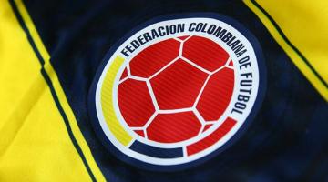Colombie : une footballeuse assassinée, son corps retrouvé au bord de l'autoroute