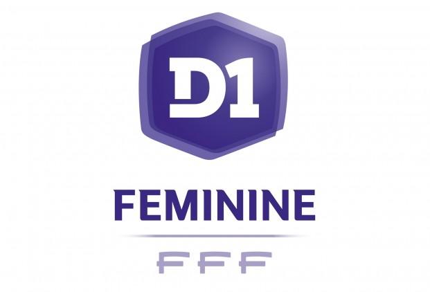 D1 (17e journée) : Le match Rodez – Soyaux reporté au 9 mars