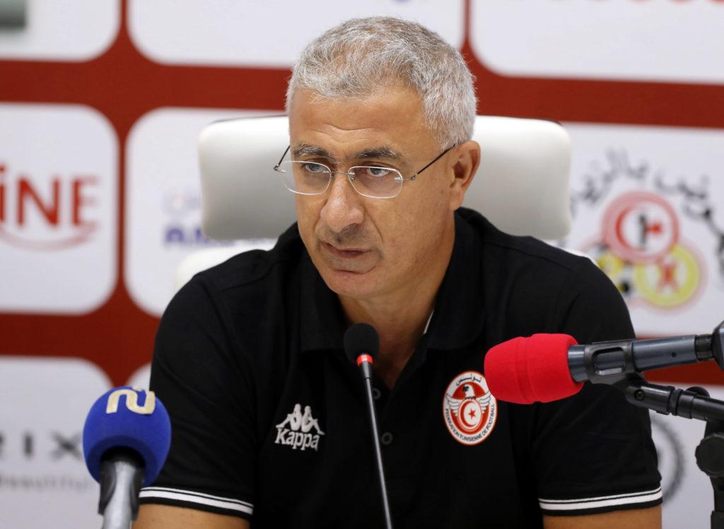 CAN 2021 : Mondher Kebair met en garde les adversaires de la Tunisie - Africa Top Sports