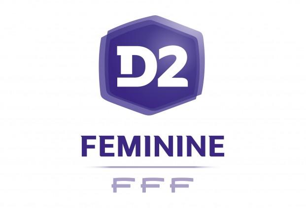 D2 : Reports en série, un week-end de championnat au format réduit