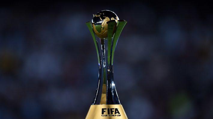 Coupe Du Monde Des Clubs 2019 Le Chemin De L Esperance De Tunis