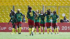 Cameroun: Nouveau sélectionneur pour les Lionnes indomptables à quelques mois de la Coupe du monde