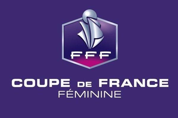 Coupe de France : le 1/8e de finale LOSC - ESAP Metz à nouveau reporté