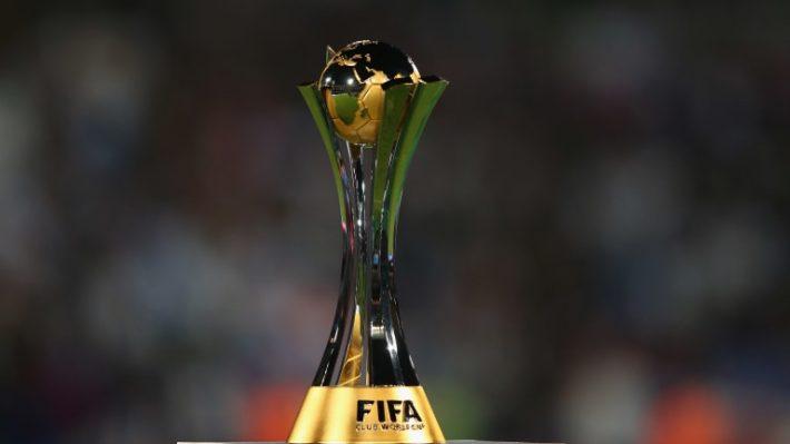 Coupe Du Monde Des Clubs 2020 Calendrier.Fifa La Coupe Du Monde Des Clubs 2021 A 24 Clubs Avec 3