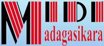Madgasikara