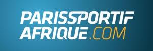 parissportif-afrique.com