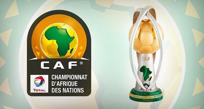Calendrier De La Caf 2020.Chan 2020 Officel La Caf Annonce Les Dates Finales