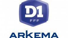 D1 (10e journée) : Dijon distance l'OM, le PSG bousculé à Reims