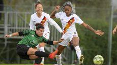 Serie A (6e journée) : Un sommet les pieds dans l'eau, coup d'arrêt pour la Roma