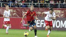 Euro 2021 (Qualifications) – La Pologne tient tête à l'Espagne, des regrets pour le Portugal