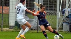 [D1, 10e journée] MHSC – EAG (1-1) : Guingamp arrache le nul, Montpellier perd la troisième place