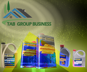 TAB Group Business