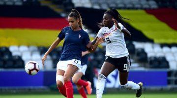 FIFA - Le Costa Rica et le Panama accueilleront la Coupe du Monde U20 de 2020