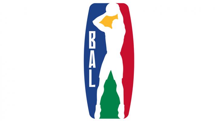 """Résultat de recherche d'images pour """"Basketball Africa League (BAL)"""""""
