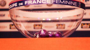 Coupe de France (1/16e – tirage) : Lyon débutera face à l'OM, un choc Paris FC - Bordeaux au programme