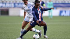 D1 (13e journée) : Le naufrage de l'OM, le Paris FC se relance à Montpellier