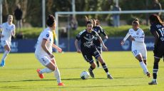 [D1, 13e journée] FCGB – OL (0-0) : Bordeaux a tenu tête aux leaders lyonnaises