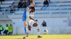 D1 (16e journée) : Bordeaux maîtrise le derby, pas d'embellie pour Metz et l'OM