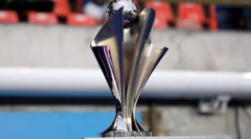 Coupe de France (quarts) : Le Paris Saint-Germain à son tour qualifié pour les demies