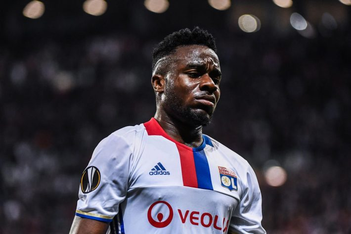 Lyon grand d'Europe, Toko-Ekambi fait trembler Guardiola — OL