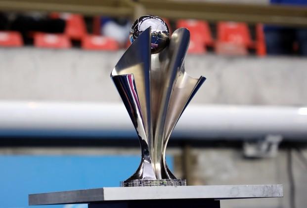 Coupe de France (quarts) : L'En Avant Guingamp complète le dernier carré