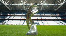UEFA : Pas de décision immédiate sur l'Euro 2021 féminin, la Ligue des Championnes reste en suspens
