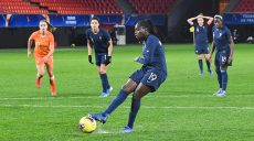 [Tournoi de France] France – Pays-Bas (3-3) : Les Bleues ont fait parler leur orgueil