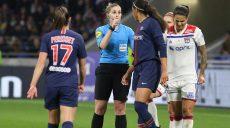 France - La FFF suspend l'ensemble de ses compétitions, dès vendredi 13 mars et jusqu'à nouvel ordre