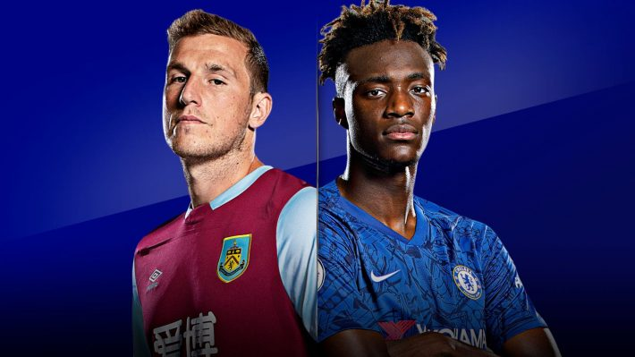 Chelsea – Burnley: Predictions and betting from an expert