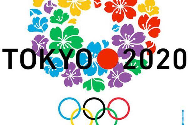 Jeux Olympiques Tokyo 2020 : Les Tirages au sort effectués - Africa Top  Sports