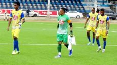 Le FC Lupopo