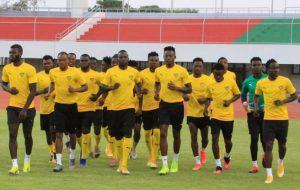 Togo : Le nouveau sélectionneur sera connu ce lundi matin