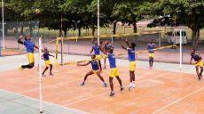 Volley Club Espoir