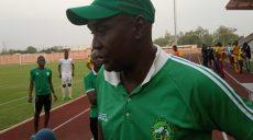 Souleymanou Aboubakar