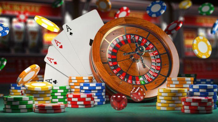 Les conseils pour gagner à des jeux de casino en ligne